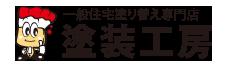 tosokobo.com